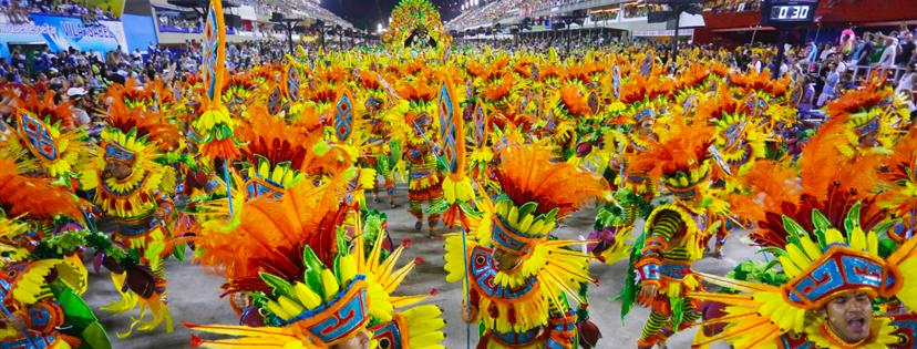 Carnival,-Rio-Di-Janerio