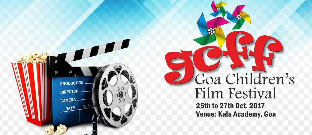 Goa Children's Film Festival