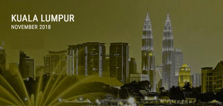 WBS Kuala Lumpur