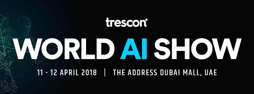 World AI Show