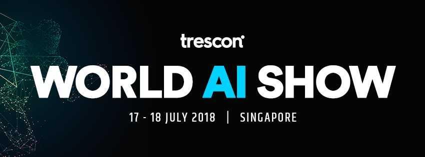 AI Singapore