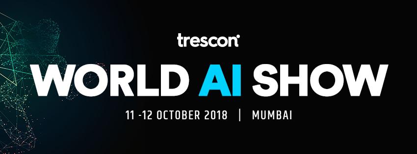 AI Mumbai