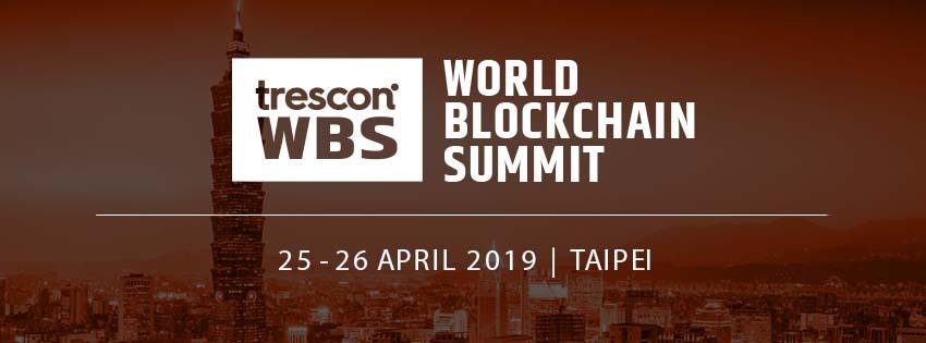 WBS Taipei