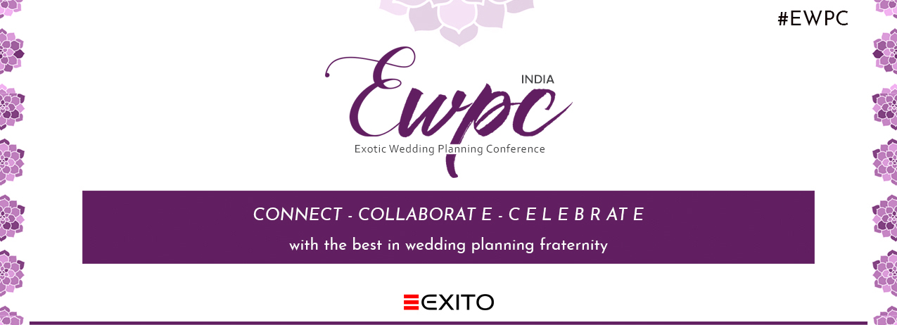 EWPC India 2019
