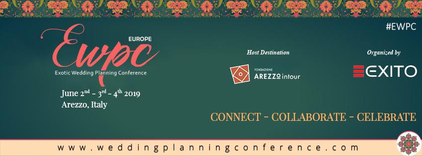 EWPC Europe 2019