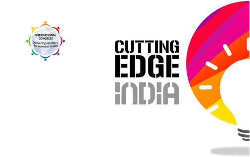 Cutting Edge 2019