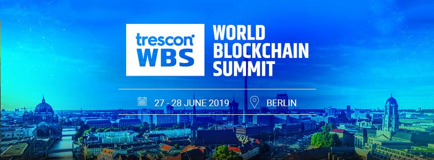 WBS- BERLIN