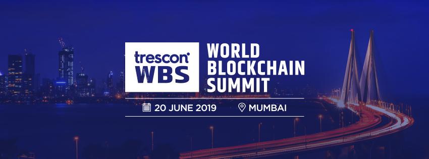 WBS2019 – INDIA