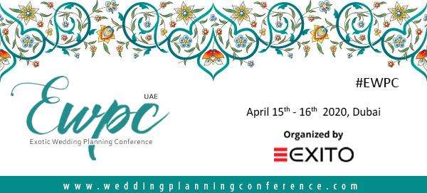 EWPC Dubai 2020