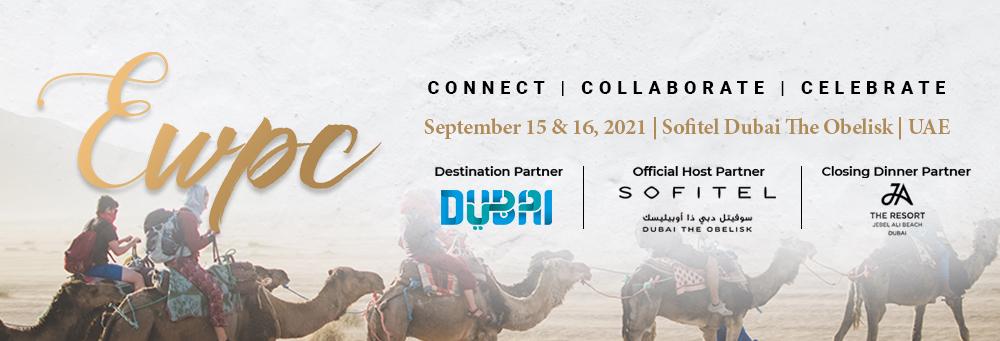 EWPC Dubai 2021