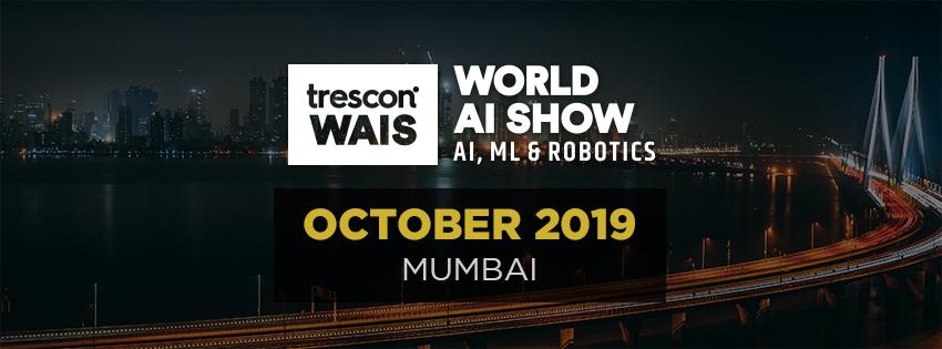 WAIS-INDIA 2019