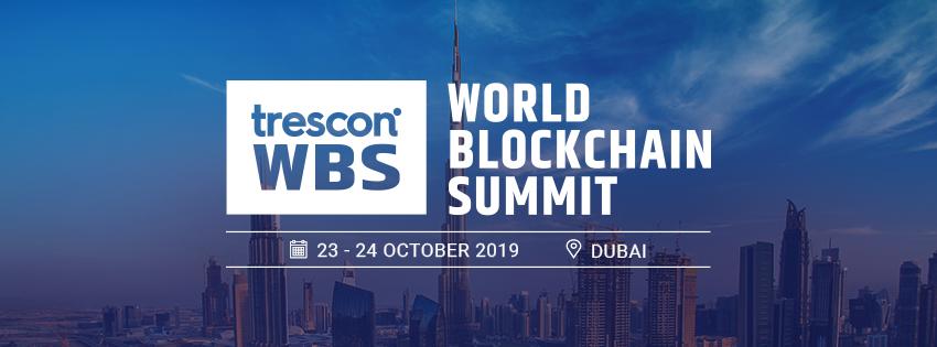 WBS19-Dubai