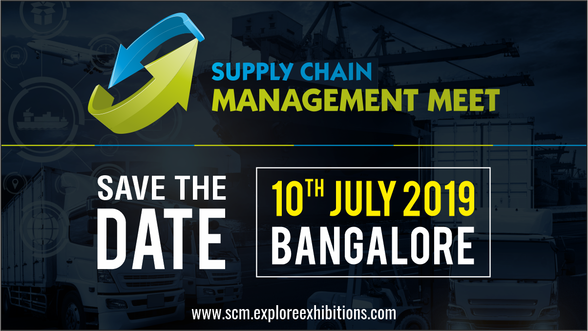 Supply Chain Management Meet