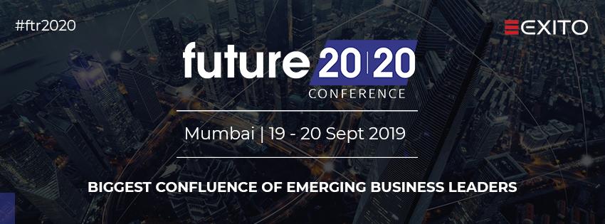 Furture 20 20 India 2019