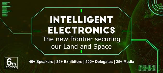 Spacetronics & Deftronics 2019