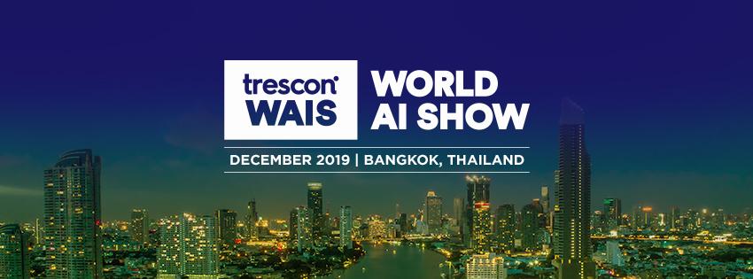 WAIS-THAILAND