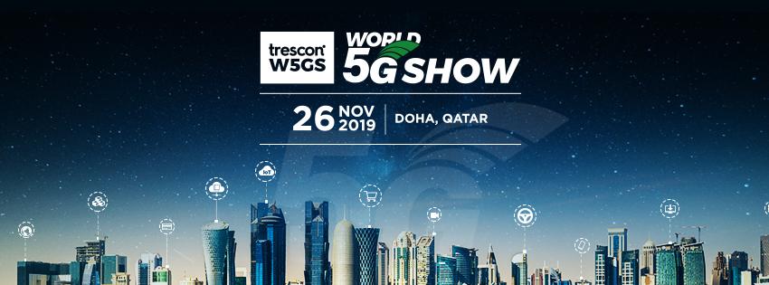W5GS-QATAR