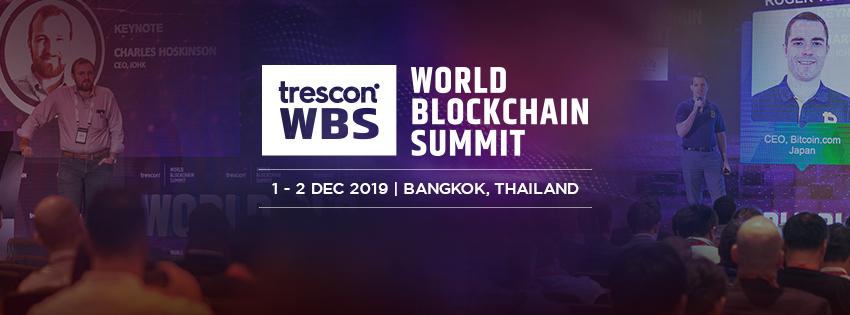 WBS2019-BANGKOK