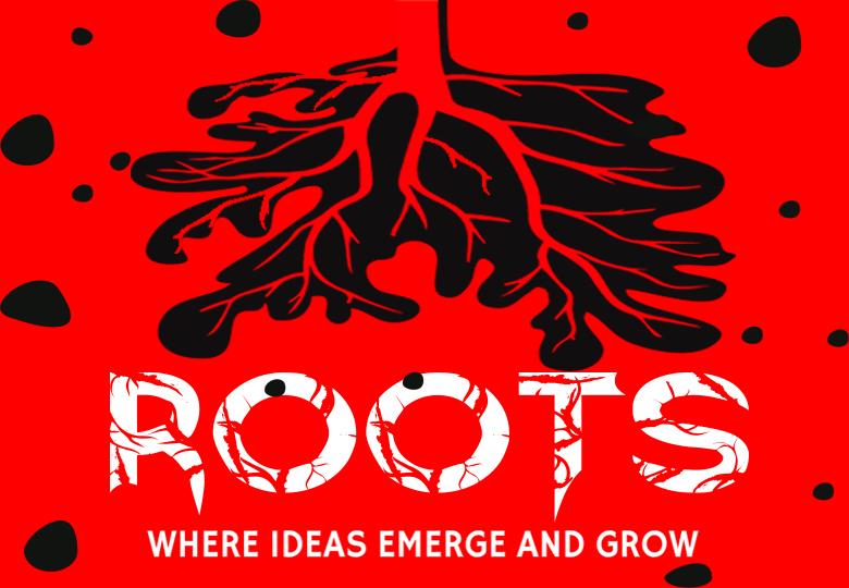 TEDxSJECollege – ROOTS