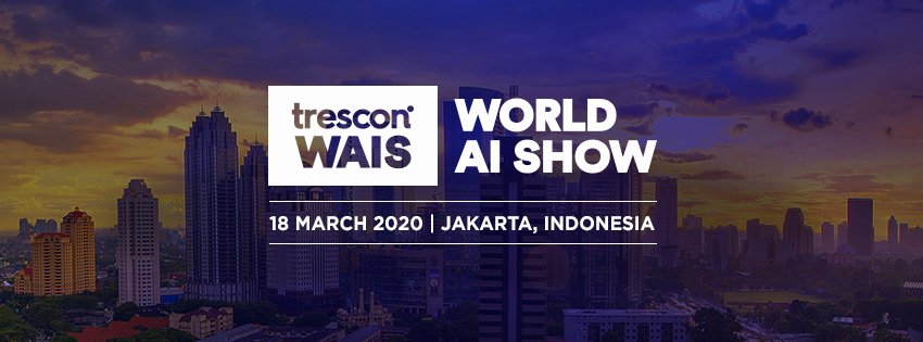 WAIS-Jakarta