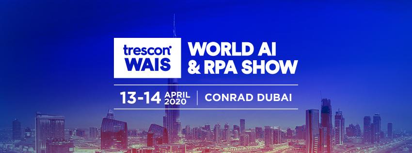 WAIS20-Dubai