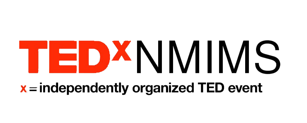 TEDxNMIMS