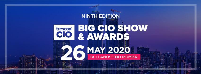 BCS20-Mumbai