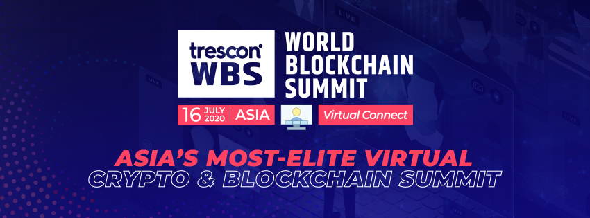 WBS20 – Asia (Virtual Connect)