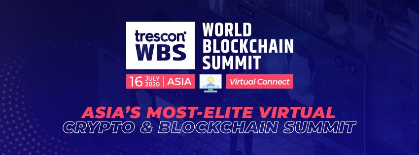 WBS20 – Asia (Virtual Connect)
