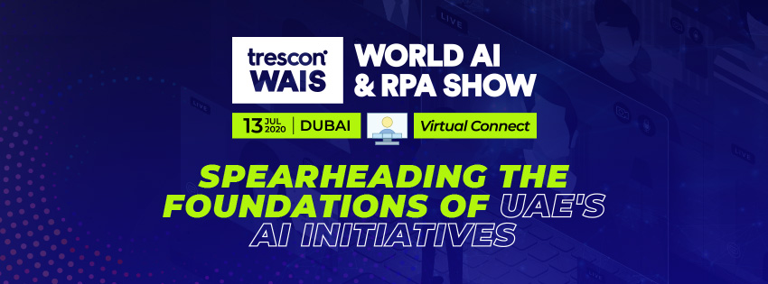 WAIS20 Dubai (Virtual Connect)