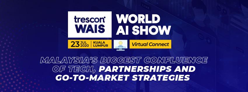 WAIS20 kl (Virtual Connect)