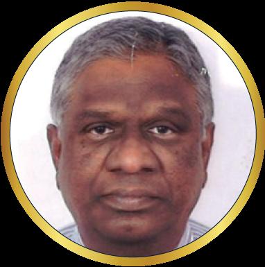 Dr. C.S. Dwarakanath