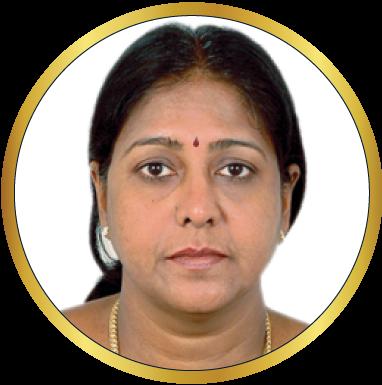 Dr. Mala Dharmalingam