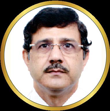 Dr. Arpandev Bhattacharyya