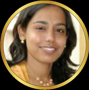 Dr. Sonali Appaiah