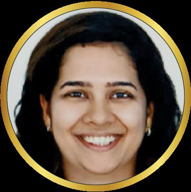 Dr. Kranthi Shreesh K