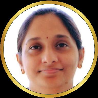 Dr. Atluri Sridevi
