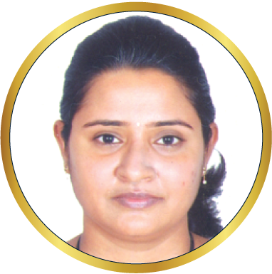 Dr. S. Chitra