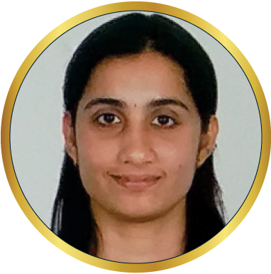 Dr. Sowrabha Bhat