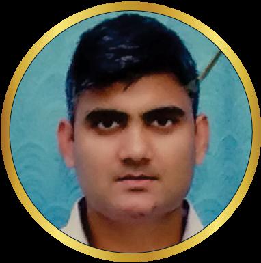 Dr. Abhisheka Kumar