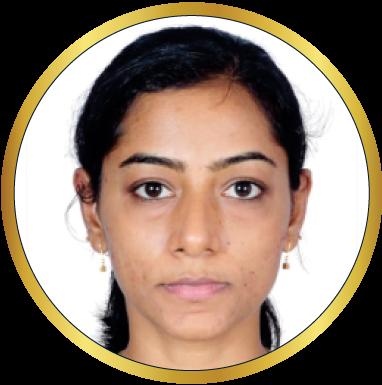 Dr. Nandhini L.P.