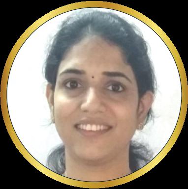 Dr. Sahana Shetty