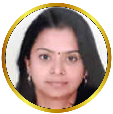 Dr. Radhika V
