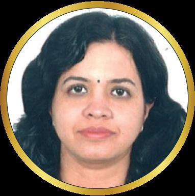 Dr. Pramila Kalra