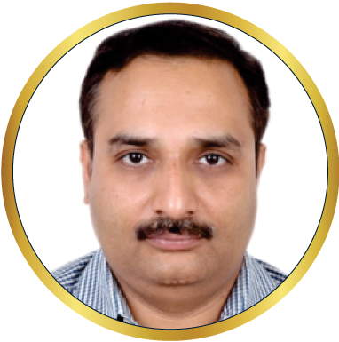 Dr. Sanjay Reddy