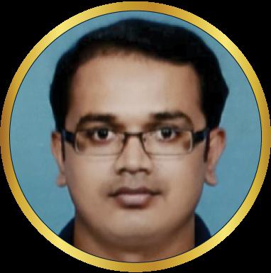 Dr. Mallikarjuna V.J.