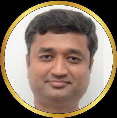Dr. Manjunath Anakal
