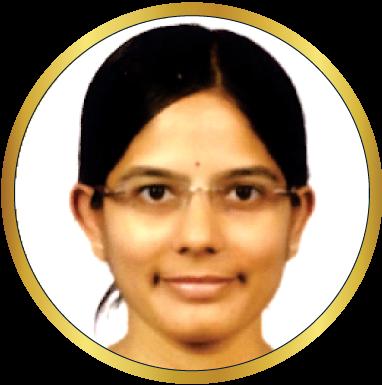 Dr. Nalini B.W.